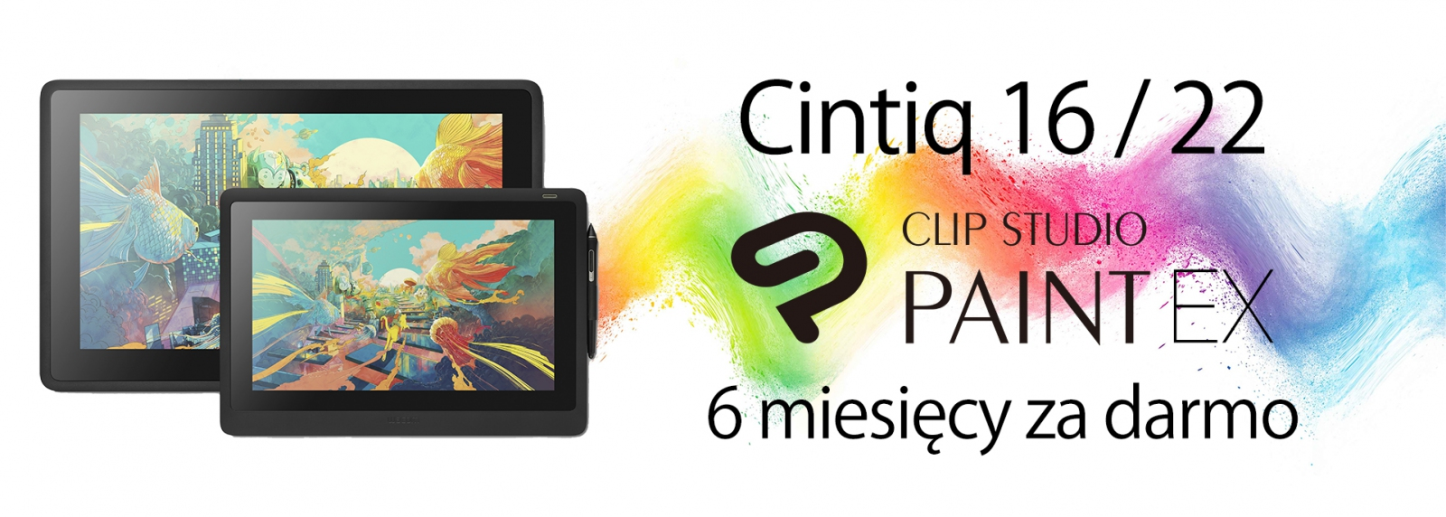 Cintiq16-pixonet