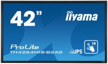 Ekran Iiyama ProLite TH4264MIS-B2AG (Touch, 42