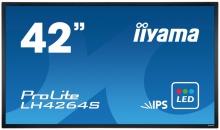 Ekran Iiyama ProLite LH4264S-B1 (42