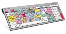 Klawiatura PC dla ADOBE Photoshop CC (typ: US, Slim Line) LKBU-PHOTOCC-AJPU-US