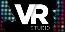 VR Studio (elektroniczna, komercyjna)