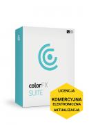 colorFX Suite (Audio Plugin Union) - Aktualizacja