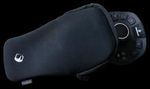 Etui 3DConnexion Professional Series (3DX-700041)