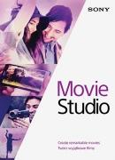 Vegas Movie Studio 13 PL BOX. Licencja komercyjna