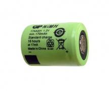 Akumulator dodatkowy (ACK-40303) do piórka Inkling (MDP-123)