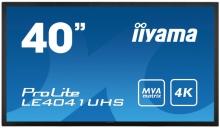 Ekran Iiyama ProLite LE4041UHS-B1 (40