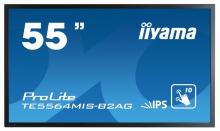 Ekran Iiyama ProLite TE5564MIS-B2AG (Touch, 55