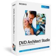 DVD Architect Studio 5.0 wersja elektroniczna (EN/FR/DE/ES/JP/RU/POL/CN)