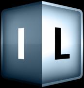 All Plugins Bundle dla FL Studio (elektroniczna komercyjna)
