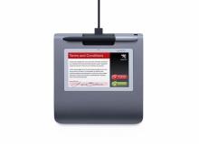 Tablet do podpisu elektronicznego Wacom STU-530