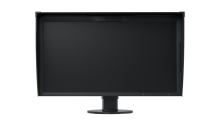 Monitor Eizo ColorEdge 32