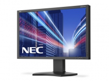 Monitor NEC MultiSync PA302W-SV2