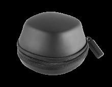 Etui dla SpaceMouse Wireless (3DX-700072)