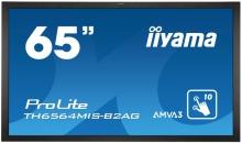 Ekran Iiyama ProLite TH6564MIS-B2AG (Touch, 65
