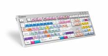 Klawiatura MAC dla Presonus Studio One 3 (typ: US, ALBA) LKBU-PSO3-CWMU-US