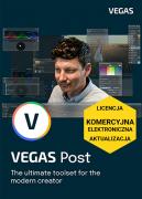 VEGAS Post 19 (aktualizacja)