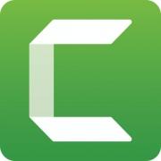 Camtasia 9 (elektroniczna komercyjna)