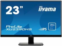 Monitor Iiyama ProLite XU2390HS-B1 (23