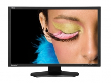 Monitor NEC SpectraView 242