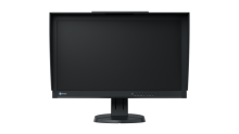 Monitor Eizo ColorEdge CG277-BK, ColorEdge, kalibracja sprzętowa, AdobeRGB, 2560x1440