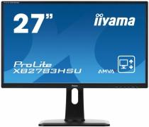 Monitor Iiyama ProLite XB2783HSU-B1 (27