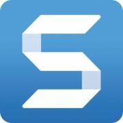SnagIt 13 (elektroniczna komercyjna)