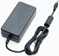 Zasilacz do tabletu Cintiq12WX (POW-A102: Power Supply & Cable for Cintiq 12WX)