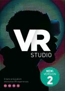 VR Studio 2