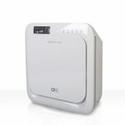 Oczyszczacz powietrza OPUS AEROPRIME X Auto