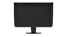 Monitor Eizo ColorEdge 24,1