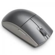 Mysz (ZC-100) do tabletów: Intuos3