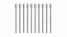 Wkłady - typ ołówek ACK22213 do piórka Pro Pen 2