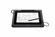 Tablet do podpisu elektroniczneg DTU-1031X-CH2 + licencja Sign PRO pdf
