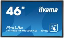 Ekran Iiyama ProLite TH4664MIS-B2AG (Touch, 46