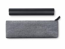 Klips do papieru z futerałem na akcesoria ACK42213 do modeli: PTH-660/860