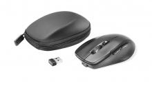 Mysz 3DConnexion CadMouse Wireless (3DX-700062)