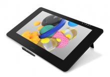 Tablet graficzny LCD Wacom Cintiq Pro 24 Touch 4K DTH-2420 (NOWOŚĆ)