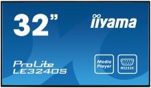 Ekran Iiyama ProLite LE3240S-B1 (32