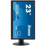 Monitor Iiyama ProLite XB2380HS-B1 (23