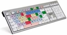 Klawiatura PC dla SONY XPRI NS (typ: US, Slim Line) LKBU-XPRINS-AJPU-US