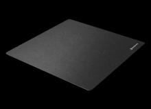 Podkładka Compact pod mysz 3DConnexion CadMouse Wirless (3DX-700068)