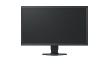 Monitor Eizo ColorEdge 27