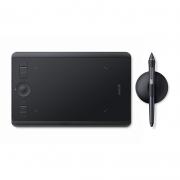 Tablet graficzny Wacom Intuos Pro S (A6) (PTH-460) (następca modelu PTH-451 )