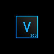 Vegas Pro 365 (komercyjna subskrypcja na 12 miesięcy)