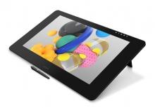 Tablet graficzny LCD Wacom Cintiq Pro 24 4K DTH-2420 (NOWOŚĆ)
