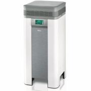 Oczyszczacz powietrza IDEAL AP 100 Med.