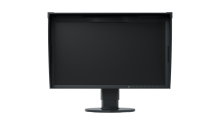Monitor Eizo ColorEdge 24