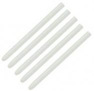 Wkłady standardowe PSI-A007 dla Bamboo, Intuos, Cintiq  białe 5szt. (zastosuj zamiennik ACK-20001)