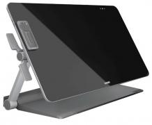 Tablet graficzny LCD Wacom Cintiq 27QHD Touch wraz z podstawą Ergo Stand