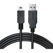 Kabel USB 4.5 m dla tabletów STU-430/530 - ACK4090602